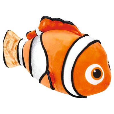 Finding Dory Plush - Nemo