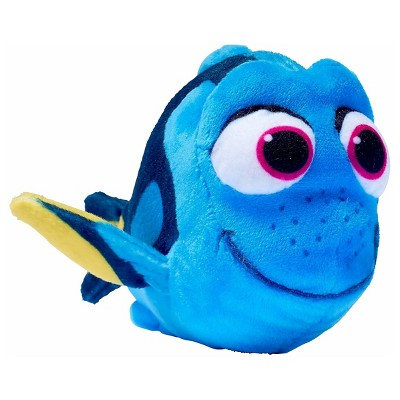 Finding Dory Mini Plush - Dory