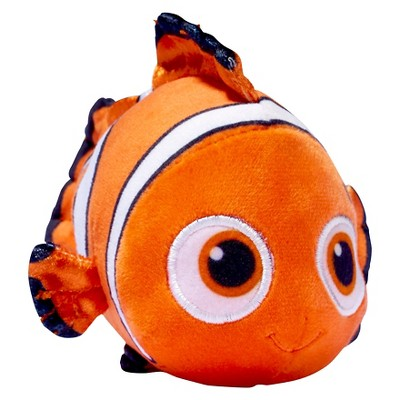 Finding Dory Mini Plush - Nemo
