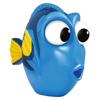 Finding Dory Squirter - Dory