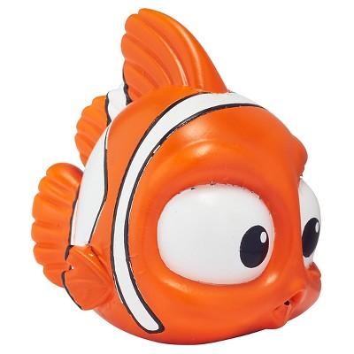 Finding Dory Squirter - Nemo