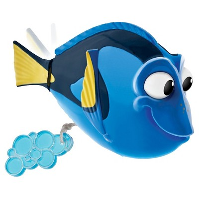 Finding Dory Bath Wind Up - Dory