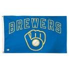 Wincraft MLB Team Flag