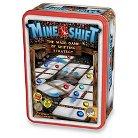 Mine Shift Maze Game