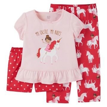 baby girls clothing clearance Tar