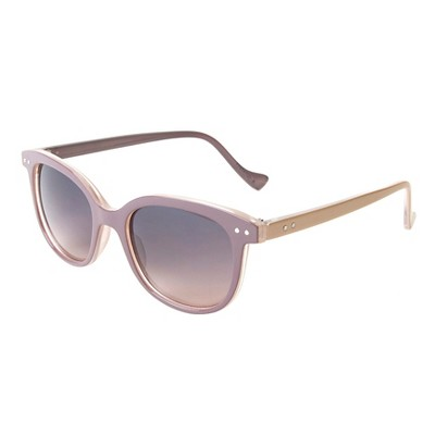 Women's Surf Sunglasses-Tan