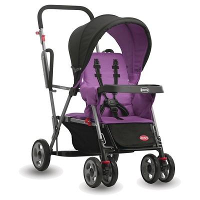 Full-size Stroller Joovy