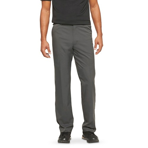 Get up to 50% OFF select men's big and tall clothing and at JCPenney's big and tall clothing store. Explore our collection of suits, shirts, pants, and jeans, all .