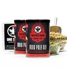 BrewDemon™ 2 Gallon Wild Spirit IPA Recipe
