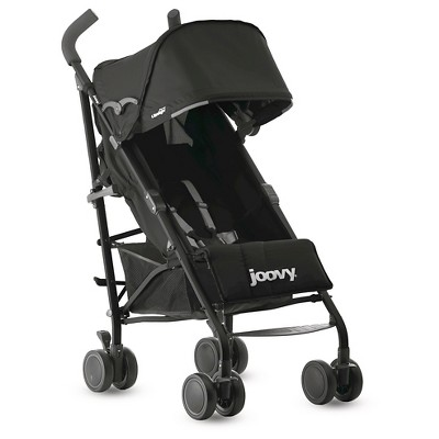 Umbrella Stroller Joovy