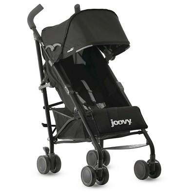 Umbrella Stroller Joovy