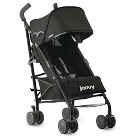 Joovy Groove Ultralight Umbrella Stroller