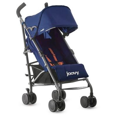 Joovy Groove Ultralight Umbrella Stroller - Blueberry