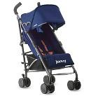 Joovy Groove Ultralight Umbrella Stroller