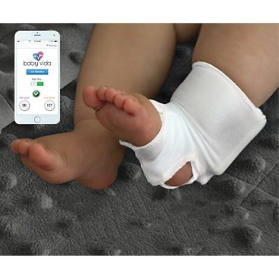 Baby Vida® Oxygen Monitor