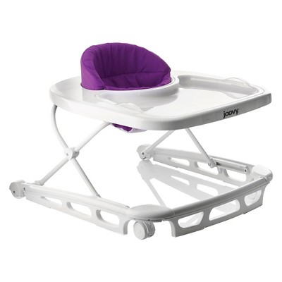 Joovy Spoon Walker - Purpleness