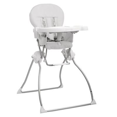Joovy Nook High Chair - White