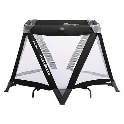 Joovy Moon Room Playard - Black