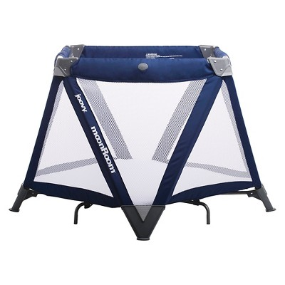 Joovy Moon Room Playard - Blueberry