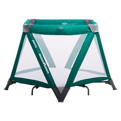 Joovy Moon Room Playard - Jade