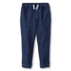 Toddler Boys' Lounge Pant - Navy Voyage - Cherokee®