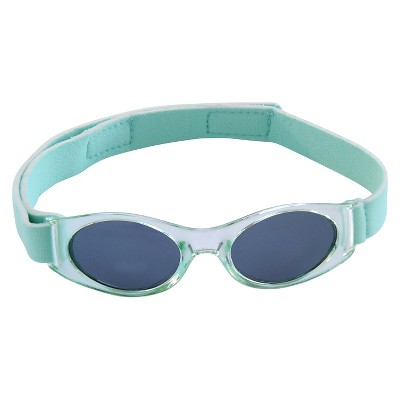 Toddler Oval Sun Goggle Blue - Circo™