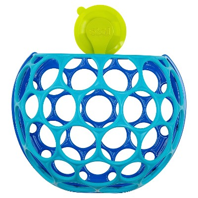 Oball™ O-Scoop Bath Toy - Blue