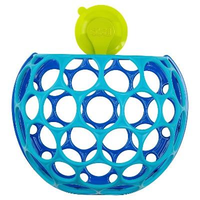 Oball™ O-Scoop Bath Toy - Blue