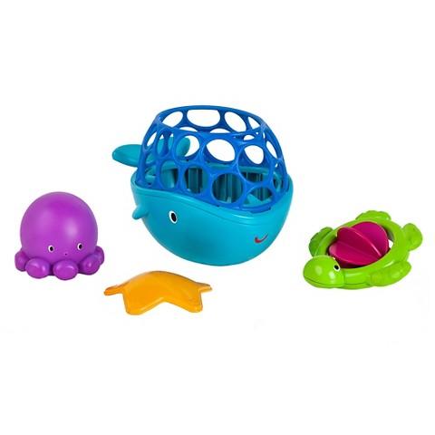 Tubby Toys 73