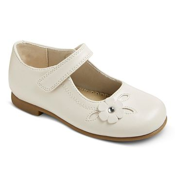 Girls Heel Dress Shoes : Target