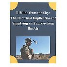 Lifeline from the Sky (Paperback)