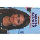 Selena Gomez ( Influential Latinos) (Hardcover)