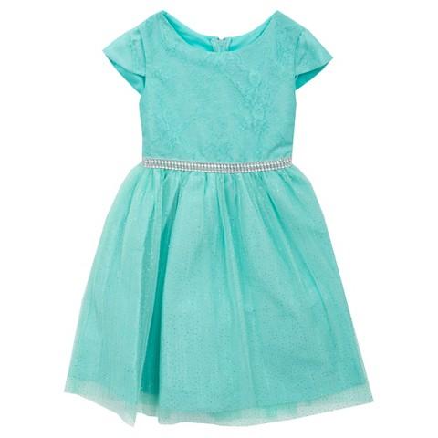 target christmas dresses for girls