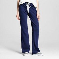 Women's Fleece Pant - Mossimo Supply Co.™ (Juniors')