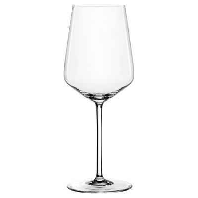 Spiegelau Style White Wine 15 1/2 oz  4 piece set