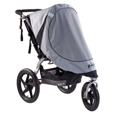 BOB Sun Shield for Single Stroller - Revolution/Strides