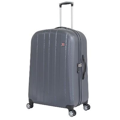 Upright Suitcase Swiss Gear