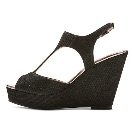 s ryatt platform shimmer dress sandals tevolio