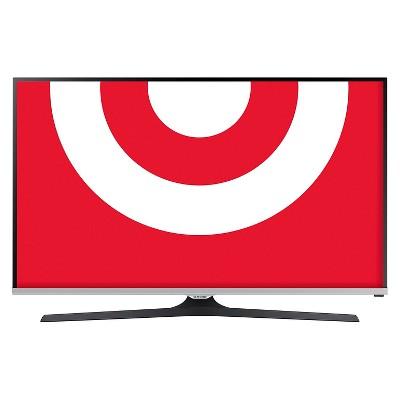 Samsung 50in Flat Panel Tvs 1080p 60 Hz