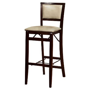 Folding Chair Folding Tables Amp Chairs Target