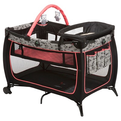 Playard Safety 1st