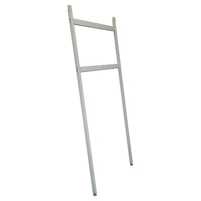 Threshold™ Storage Space Saver Etagere Ladder - White