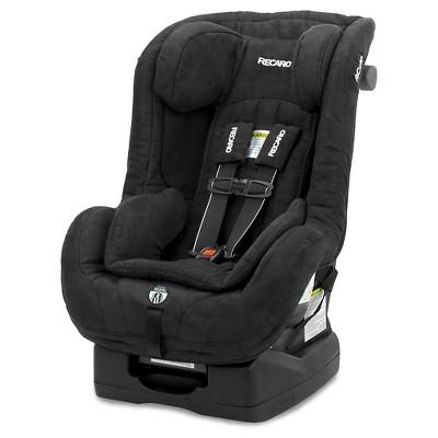 Recaro ProRide Convertible Car Seat - Sable