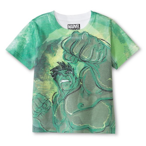 CLOTHES Tees & Tops Clothes for Adults Clothes for Kids Costumes & Costume Accessories Tees & Tops Sleepwear Hulk T-Shirt for Boys. reg. $ Quick Look. Marvel Silver Foil T-Shirt for Kids. reg. $ Quick Look. Wasp Figure Shoulder Costume Accessory - Ant Man and The Wasp.