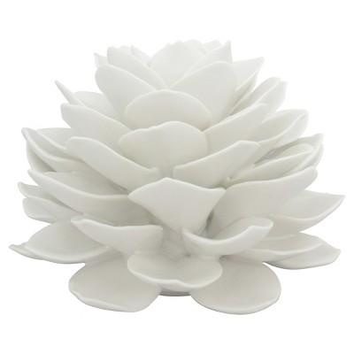 Ceramic Agave Figural - Nate Berkus™