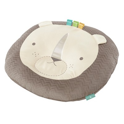 Comfort & Harmony® LoungeBuddies Infant Positioner Lion