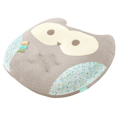 Comfort & Harmony® LoungeBuddies Infant Positioner Owl