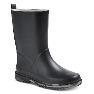 boy rain boots target. Black Bedroom Furniture Sets. Home Design Ideas