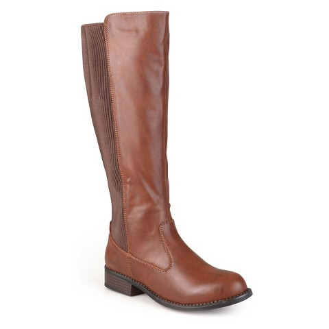 boots journee collection target