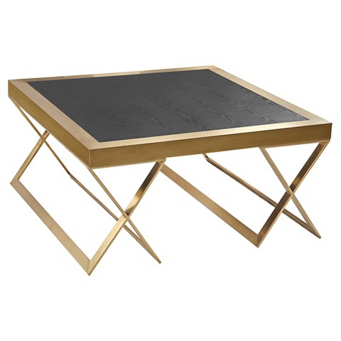 Gold Coffee Table Target Description Page Coffee Table
